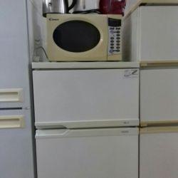 great kitchen appliances