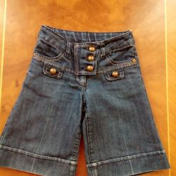 Shorts size.104