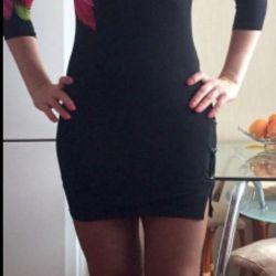 Κόμμα φόρεμα