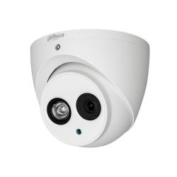 Dahua HDCVI 2.0MP Dome Gözküresi 3.6mm HDW1220EMP-A