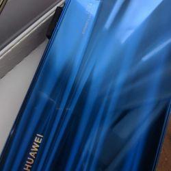 Huawei p30 pro (репліка)