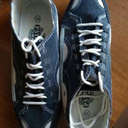 Sneakers summer Sneakers new 39