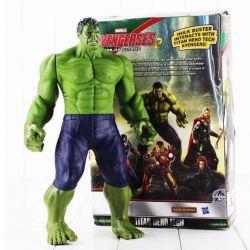 Халк / Hulk 30 см