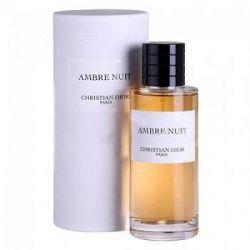 Women's fragrance Dior