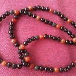 Men's beads of 108 beads