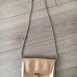 Τσάντα μάνγκο