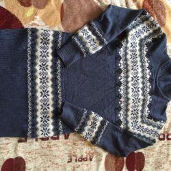 Selling dress tunic