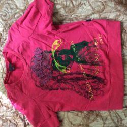 Exte sweatshirt original xs