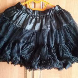 skirt american lush .Rost 120cm