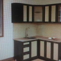 Corner Frame Available