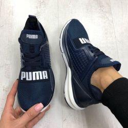 Yeni spor ayakkabılar PUMA, 39 p (25 cm)