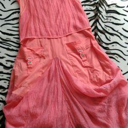 Dress ideally solution 50