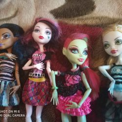 Monster high.original.