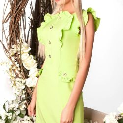 Dress (there are 50-52 size)
