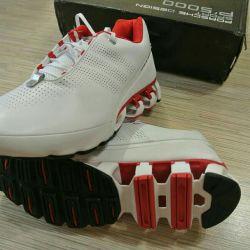 Spor ayakkabı birinci sınıf Adidas Porsche Design
