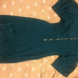 Платье (новое) Bezko