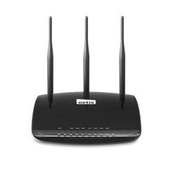 Netis WF-2533 High Power Wireless Router 2.4GHz