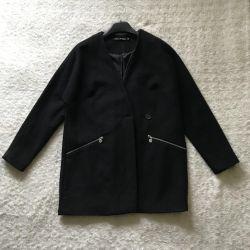 Befree Coat