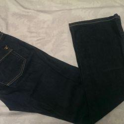 Diesel джинсы