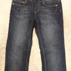 Jeans nou pentru femei 29p