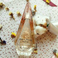 Parfumuri noi Givenchy Ange Ou Demon LeSecret, 50 ml