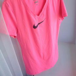 Майка Nike 44
