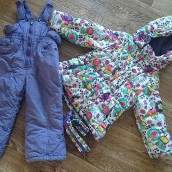 overalls (demisizon)