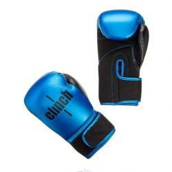 Boxing gloves Clinch
