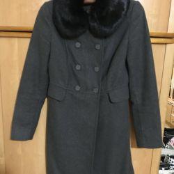 Women's befree coat, 40-42 size!