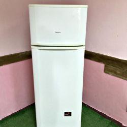 Холодильник Vestel Гарантія, Доставка