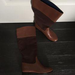 Boots Pollini