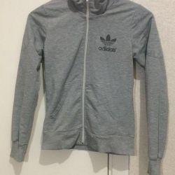 Sports jacket Adidas