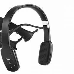 Wireless Headphone Hoco W4