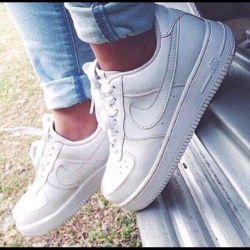 Παπούτσια Nike Air Force (36-41)