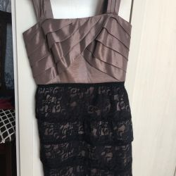 Kadın Kokteyl Elbise