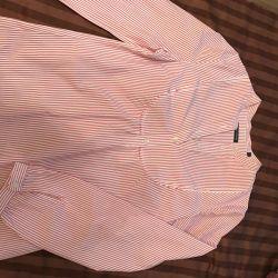 Shirt shirt Marc o'polo original