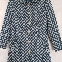 Palto bayan AKIMBO