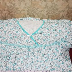 used shirts in excellent condition