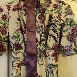 Noua rochie de mireasa BELUCCI XS