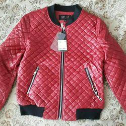 Kadın ceketleri