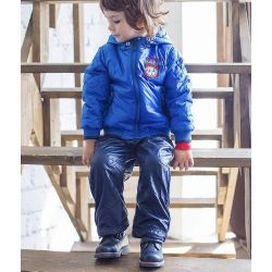 Children's jacket 92