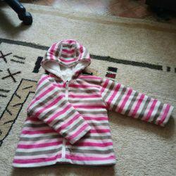 Bluz 1-2 yıl sıcak