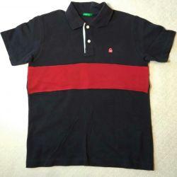 Polo t-shirts teenage