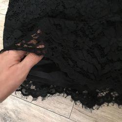 Replica Love Skirt