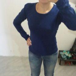 bluze p 42-44