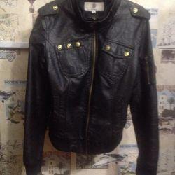 Teenage jacket