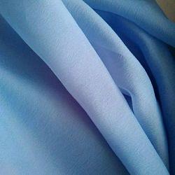 Tulle pale blue