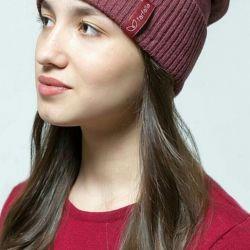 Şapka 56-58