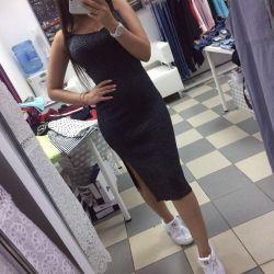 Φόρεμα noodles