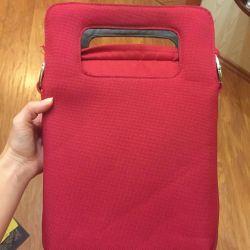 Netbook çantası